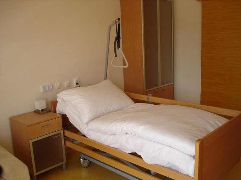 hospic1
