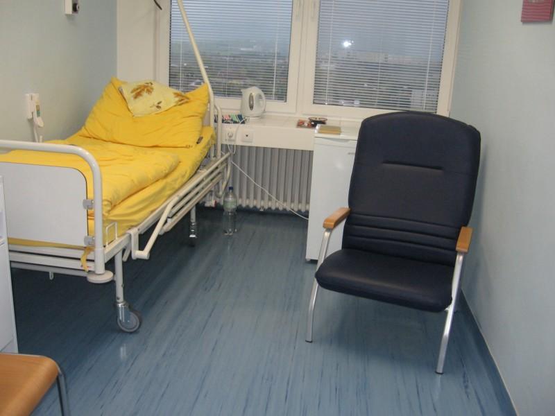 NemocnicaSNV4