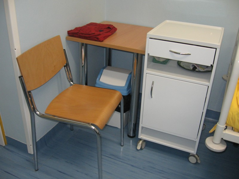 NemocnicaSNV5